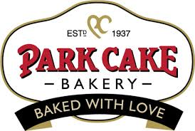 Park Cake Bakeries