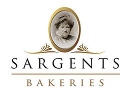 Sargents Bakeries