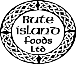 Bute Island Foods