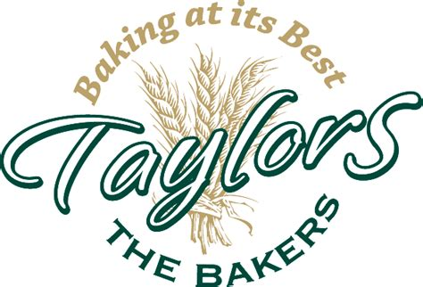 Taylors the Bakers