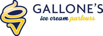 E Gallone Limited